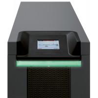 Новая серия ИБП Keor T EVO 10-60 кВА предназначена для обеспечения бесперебойной работы электрооборудования в ЦОД и серверных