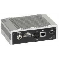 Веб-серверы совместимы с системой диспетчеризации CX3 EMS