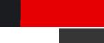 LEGRAND.SPB.RU - розетки и выключатели, автоматы и узо, управление и системы контроля